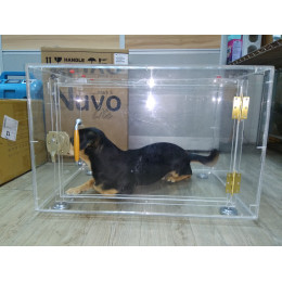 寵物氧氣機